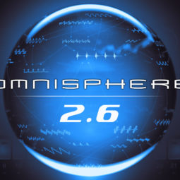 Ikarus Soundsets for Omnisphere 2